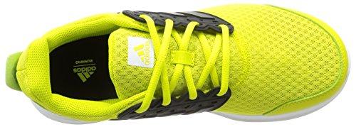 adidas M 3 Corsa da Giallo Galaxy 3 Galaxy Scarpe Scarpe adidas M Uomo r5qr6