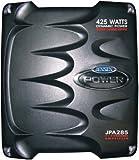 JENSEN JPA285 POWER AMP 425W - 2/1 CHANNEL