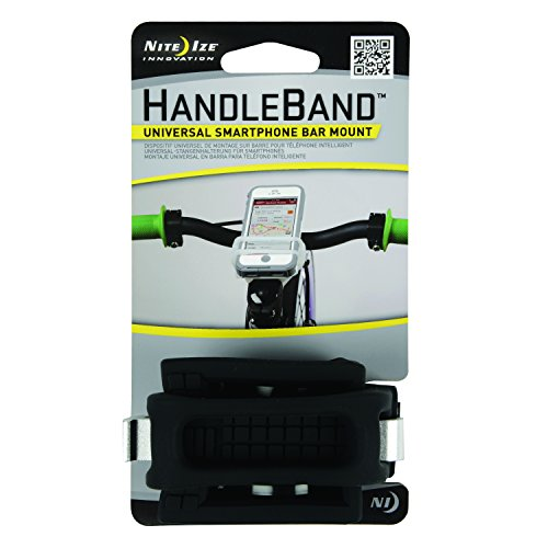 nite-ize-handleband-cell-phone-handlebar-mount-for-quick-secure-and-accessible-attachment-to-your-bi
