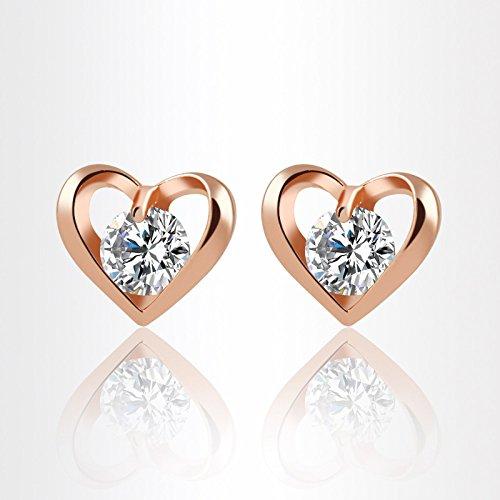 1pair-fashion-heart-women-lady-elegant-crystal-rhinestone-ear-stud-earrings-im-gold