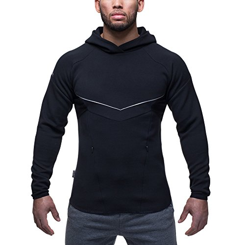 Fitness Workout Fleece Running Pockets product image