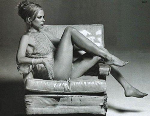 Nicole Kidman 24X36 New Printed Poster Rare #TNW20229