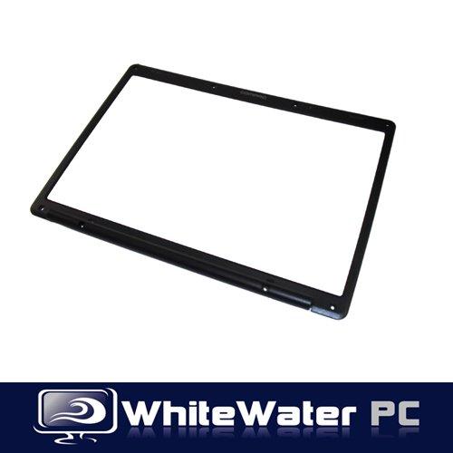 Compaq Presario C700 LCD Front Bezel 15.4