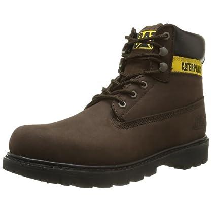 Caterpillar Men's Colorado' Boots 1