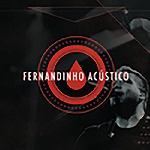 gratis cd mp3 fernandinho uma nova historia 2009