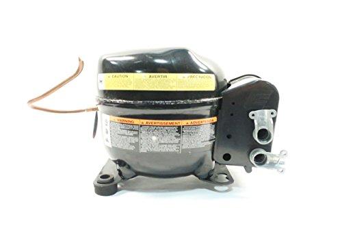 Copeland ARE37C3E-IAA-103 Refrigeration Compressor Unit 29LRA 115V-AC D626549
