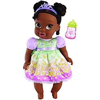 Amazon.com: Cabbage Patch Kids Dirty to Clean Newborn Doll