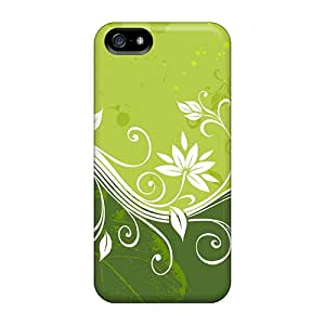 Iphone 5/5s Bov3571Zkpu Customized Stylish Iphone Wallpaper Series High Quality Cell-phone Hard Covers -TanyaCulver