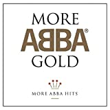 Music : More ABBA Gold