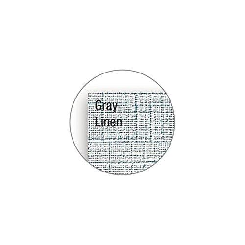 Southworth Linen Business Paper, 24 Lb., Letter Size, Gray, 500 Sheets (574C)