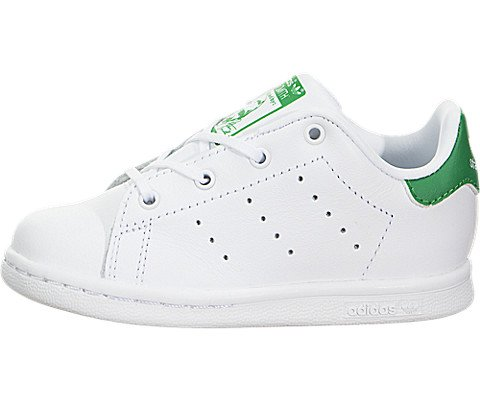 adidas Originals Kids Stan Smith I Sneaker