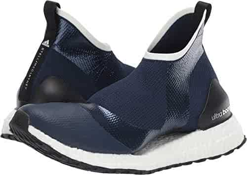 216b95d42f2ec Shopping adidas - 2 Stars & Up - $200 & Above - Fashion Sneakers ...