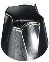 Danco 88992 Diverter Handle for Price Pfister, Chrome