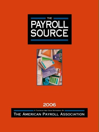 The Payroll Source