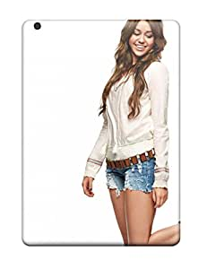 Premium Ipad Air Case - Protective Skin - High Quality For Miley Cyrus 39 1523397K94843243