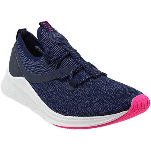 New Balance Womens Lazr V1 Sport Running Shoe