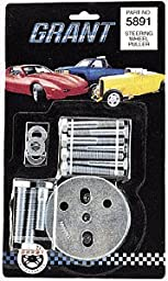 Grant 5891 Steering Wheel Puller