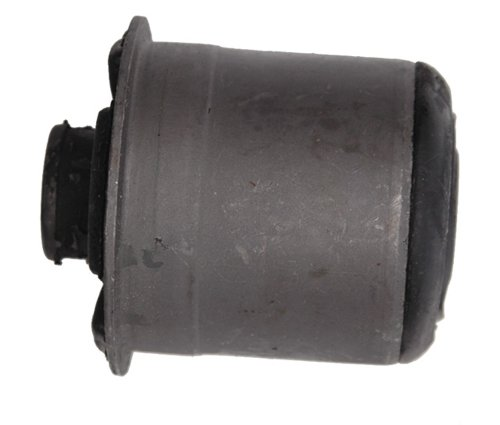 Raybestos 565-1232 Professional Grade Suspension Control Arm Bushing