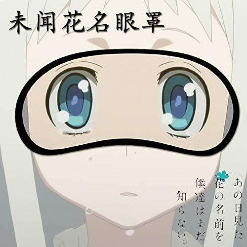 PampasSK Anime Costumes - Coshome Eromanga Sensei Sagiri Izu