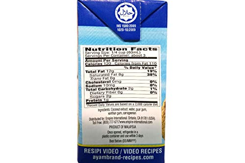 Coconut-Milk-676-fl-oz-Pack-of-6