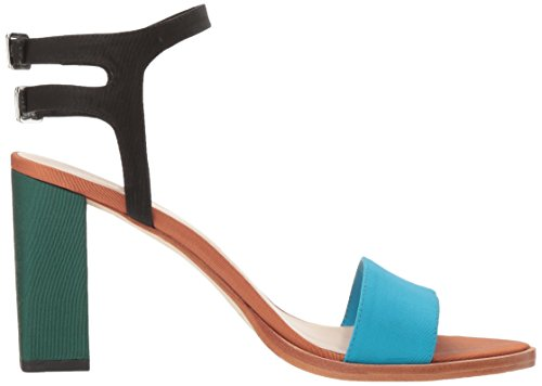 latest collections Loeffler Randall Women's Sylvia Dress Pump Aqua Multi cheap with mastercard eastbay for sale free shipping amazing price rPO9vx1o