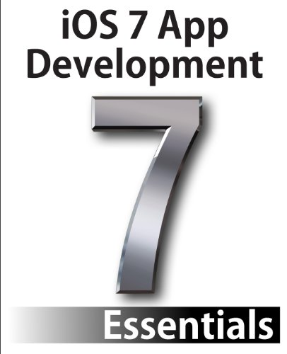 ios 7 programming - 9