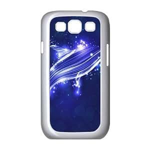 Samsung Galaxy S3 I9300 Dolphins Phone Back Case Art Print Design Hard Shell Protection LK038030