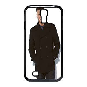Generic Case Mark Wright For Samsung Galaxy S4 I9500 G7Y6638083
