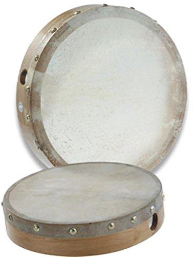 Trophy B108 Frame Drum (Remo Frame Drum)