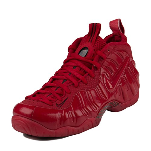 best service 1cd46 bf8d1 Galleon - Nike Air Foamposite Pro