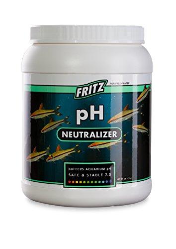 Fritz - pH Neutralizer - 3lb