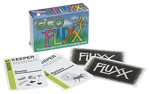 Eco-Fluxx