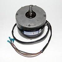 Haier AC-4550-253 Motor