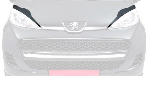 CSR-Automotive CSR-SB196 Scheinwerferblenden