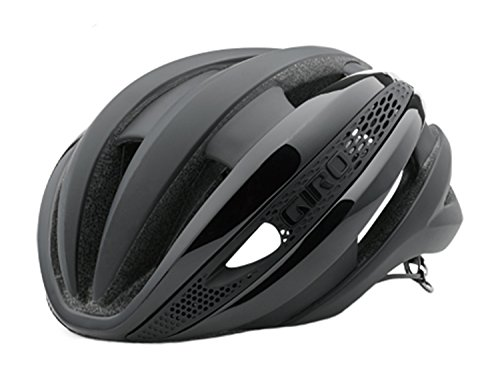 Giro Synthe MIPS Helmet Matte Black, L (Giros Savant)