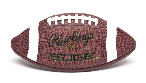 Rawlings-Youth-Soft-Touch-Composite-Game-Foot-Ball