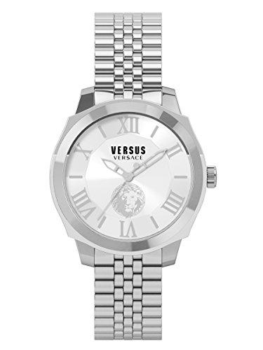 Versus-by-Versace-Mens-SOV010015-Chelsea-Analog-Display-Quartz-Silver-Watch