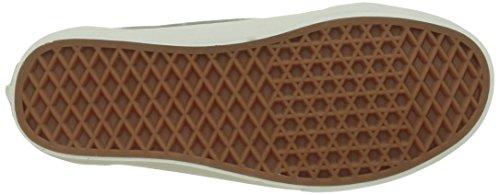 Furgonetas Aerosol Unisex Skool Viejo Clásico De Los Zapatos Del Patín De Mar Blanco / Real Outlet Profesional Footlocker Finishline Barato en línea Venta Precio bajo Costo de envío Tarifa de envío bajo de la venta XBspiwnka