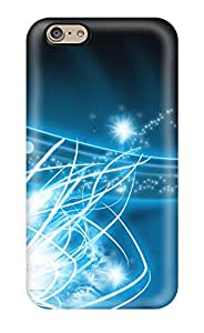For Iphone Case, High Quality Amazing Light For Iphone 6 Cover Cases by mcsharks