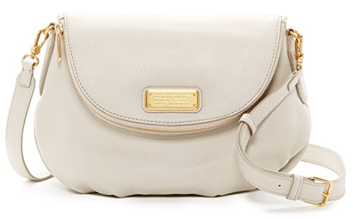 Marc Jacobs White Handbag - 6