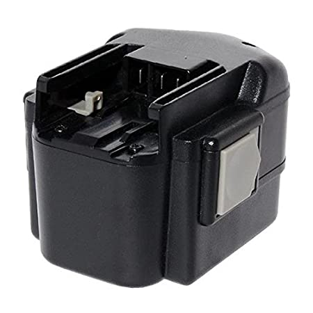 Sila Professional Battery (125) Tool Battery for MILWAUKEE