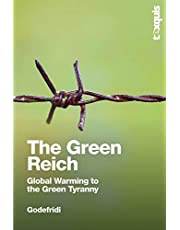 The Green Reich