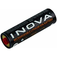 Inova RUB-BO Rechargeable Lithium Ion Battery