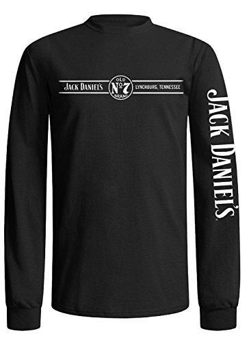 jack-daniels-mens-daniels-lynchburg-tn-long-sleeve-t-shirt-black-medium