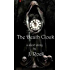The Death Clock - a short story