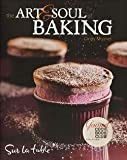 Sur La Table: The Art & Soul of Baking (Hardcover); 2008 Edition