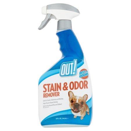 Odor Out Rug - 8