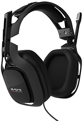 Astro A40 7.1 Channel  Headset