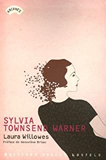 Laura Willowes : roman, Warner, Sylvia Townsend