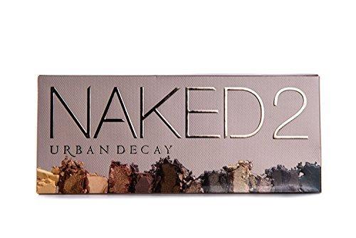 The 8 best naked palette 2